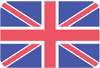 UK Static IP