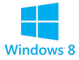 Windows 8 - Manual VPN Configuration - PPTP