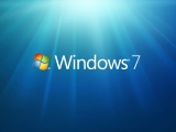 Windows 7 - Manual VPN Configuration - PPTP